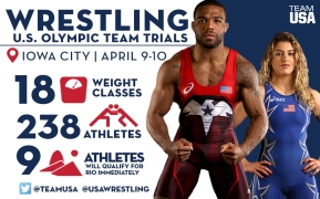 wrestling_infographic_1-3